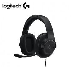 Headset Logitech G433 Gaming 7.1