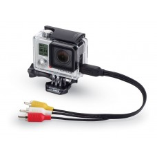 GOPRO HERO 3 COMPOSITE CABLE