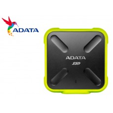 SSD 2.5 Adata Ultimate SD700- 1TB - Amarillo