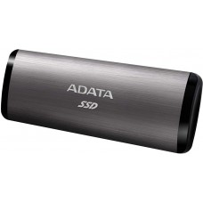 Disco Externo Adata 512GB SD760