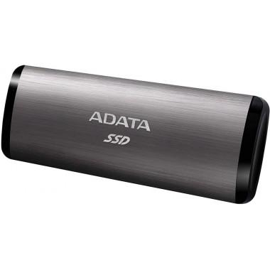 Disco Externo SSD Adata 512GB SD760