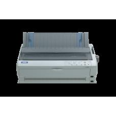 Impreosra Epson Matrical FX-2190