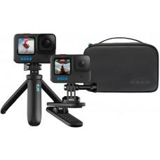 GoPro Kit de viaje