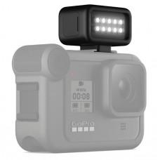 GoPro Mod de Luz
