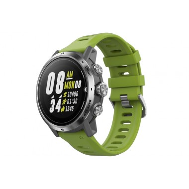 Coros Apex Pro Premium Multisport GPS Watch 46mm