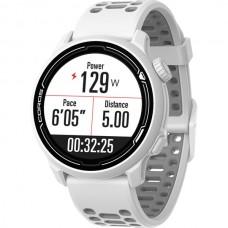 Coros Pace 2 GPS Premium Sports Watch