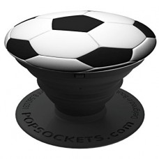 PopSocket Balón de Futbol