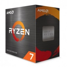 AMD Ryzen 7 5800X 3.8GHz - AM4