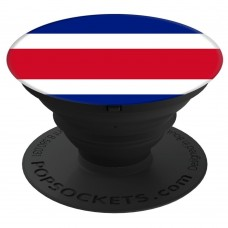 PopSocket COSTA RICA - WORLD CUP