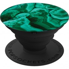 PopSocket Malachite Gloss