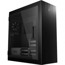 Case MSI MPG SEKIRA 500P -Temperado