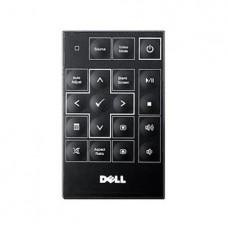 Control Remoto para Proyector Dell M115HD