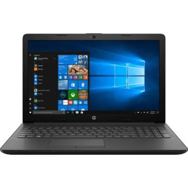 "HP 15-DW1504LA - CELERON N4020 - 4GB - 1TB - 15.6"" - W10 ESP"