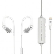 Audifonos  SENNHEISER - Para Apple