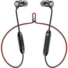 Audífonos Sennheiser  M2 IEBT  Inalámbricos In Ear