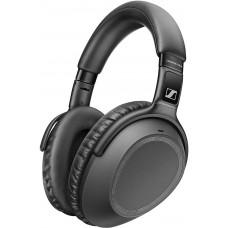 Audífonos Sennheiser PXC 550-II  - Bluetooth