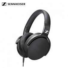 Audífonos Sennheiser HD 400S
