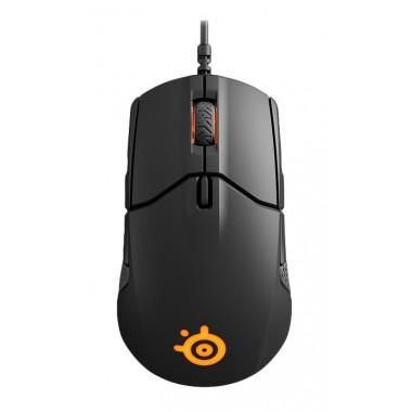 Mouse SteelSeries Sensei 310 - 12.000DPI RGB