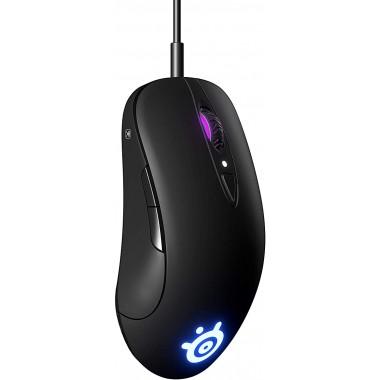 Mouse SteelSeries SENSEI TEN - RGB