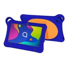 """Tablet Alcatel Kids 7"""" 1.5GB - 16GB - Azul"""