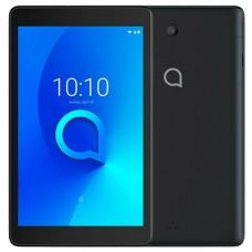 """Tablet Alcatel 3T Apollo 8""""  32GB - 2GB - 4G:lte - Negro"""