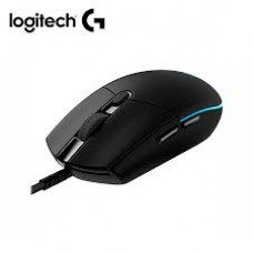 Mouse Logitech Gaming Pro