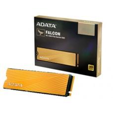 SSD M.2 Adata 1TB Falcon PCie