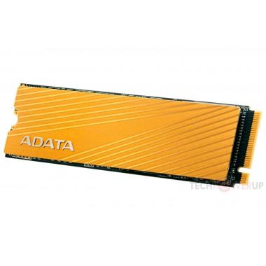 SSD M.2 Adata 2TB Falcon PCie