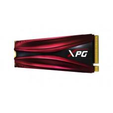SSD M.2 XPG Gammix S11Pro 256GB - PCle