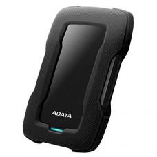 Disco Externo Adata 4TB AHD330 - USB 3.1