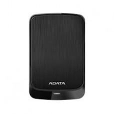 Disco Externo Adata 2TB AHV320