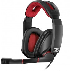 Headset Sennheiser GSP 350 7.1