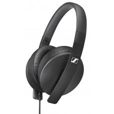 Audífonos Sennheiser HD 300 - 3.5mm