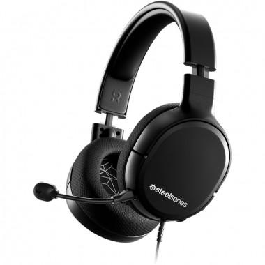 Headset SteelSeries Arctis 1 - PlayStation
