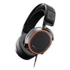 Headset SteelSeries Arctis Pro