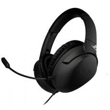 Headset Asus Rog Strix Go Core - 3.5mm