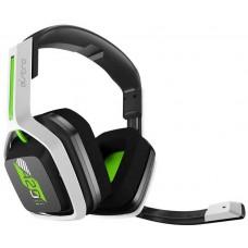 Headset Astro Gaming A20 Gen2 Xbox - Inalámbrico