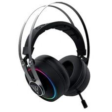 Headset Gamdias Hebe P1A con Vibración 7.1 RGB - USB