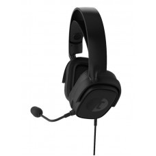 Headset Primus Arcus 100T - 3.5mm