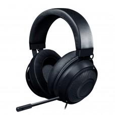 Headset Razer Kraken - Negro