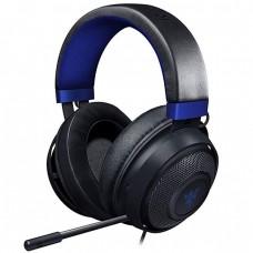 Headset Razer Kraken para Consola