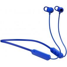 Audífonos Skullcandy  Jib+ Bluetooth - Azul