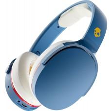 Audífonos Skullcandy Hesh Evo Bluetooth - Azul