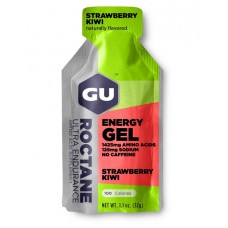 GU GEL ENERGETICO ROCTANE FRESA/KIWI