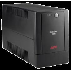 UPS APC BR1000MS - 1000 VA- 600 WATTS - 6 TOMAS