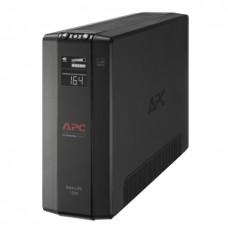 Ups APC Pro 1500VA - 900W - 10Tomas