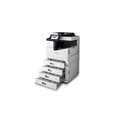 Impresora Epson WorkForce Enterprise C17590