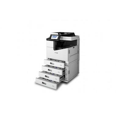 Impresora Epson WorkForce Enterprise C17590