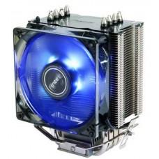Ventilador Antec A40 Pro