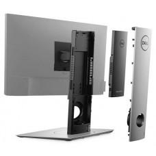 Dell Optiplex 7070 ultra spa Ci7-8565U - 16GB - 256GB - Windows 10